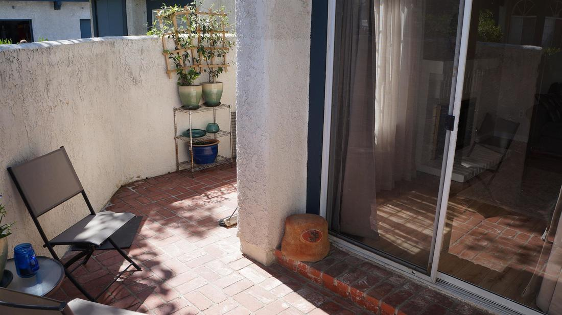 2617 Abalone Cove, Port Hueneme, CA 93041 - Front Porch (2)
