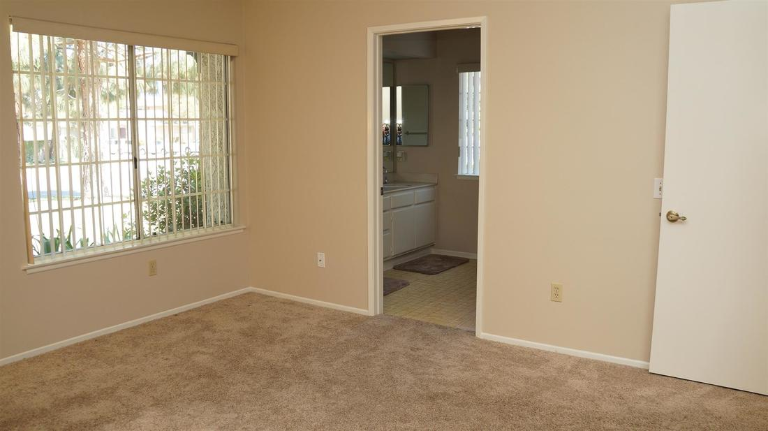 2617 Abalone Cove, Port Hueneme, CA 93041 - Master Bedroom (3)