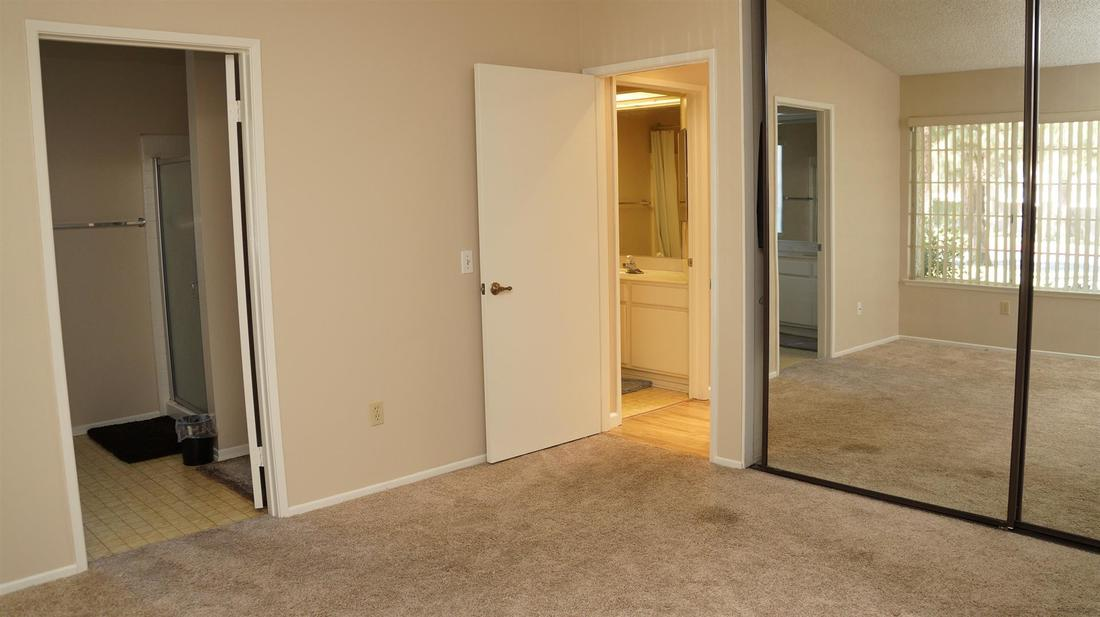 2617 Abalone Cove, Port Hueneme, CA 93041 - Master Bedroom (4)