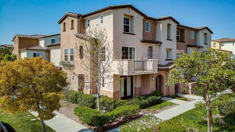 2801 Smoky Mountain Drive, Oxnard, CA 93036