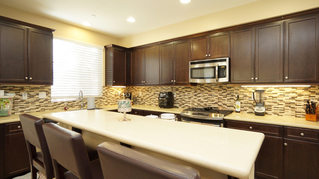 436 Pear Avenue #103, Ventura, CA 93004 - Kitchen (1)