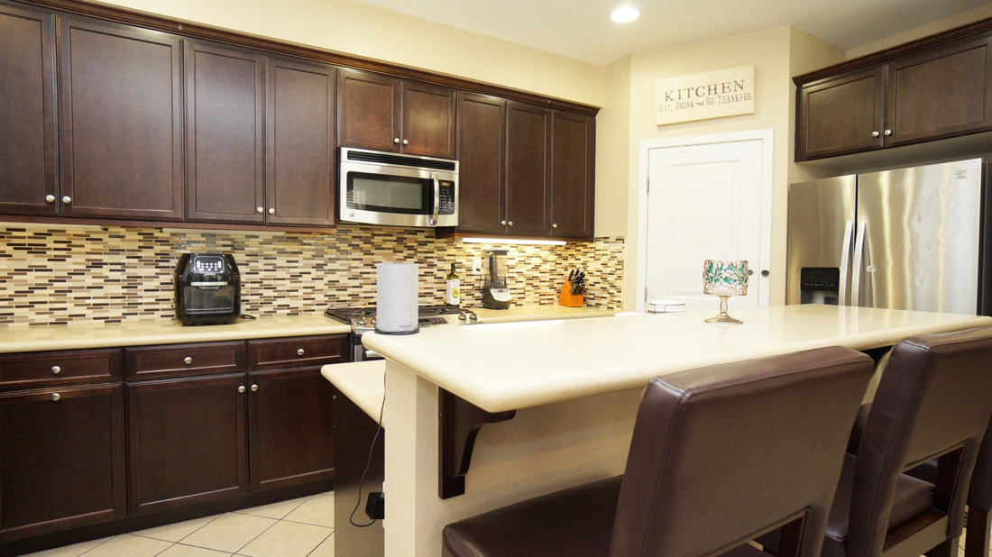 436 Pear Avenue #103, Ventura, CA 93004 - Kitchen (2)