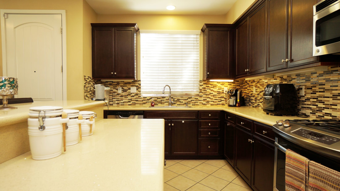 436 Pear Avenue #103, Ventura, CA 93004 - Kitchen (3)