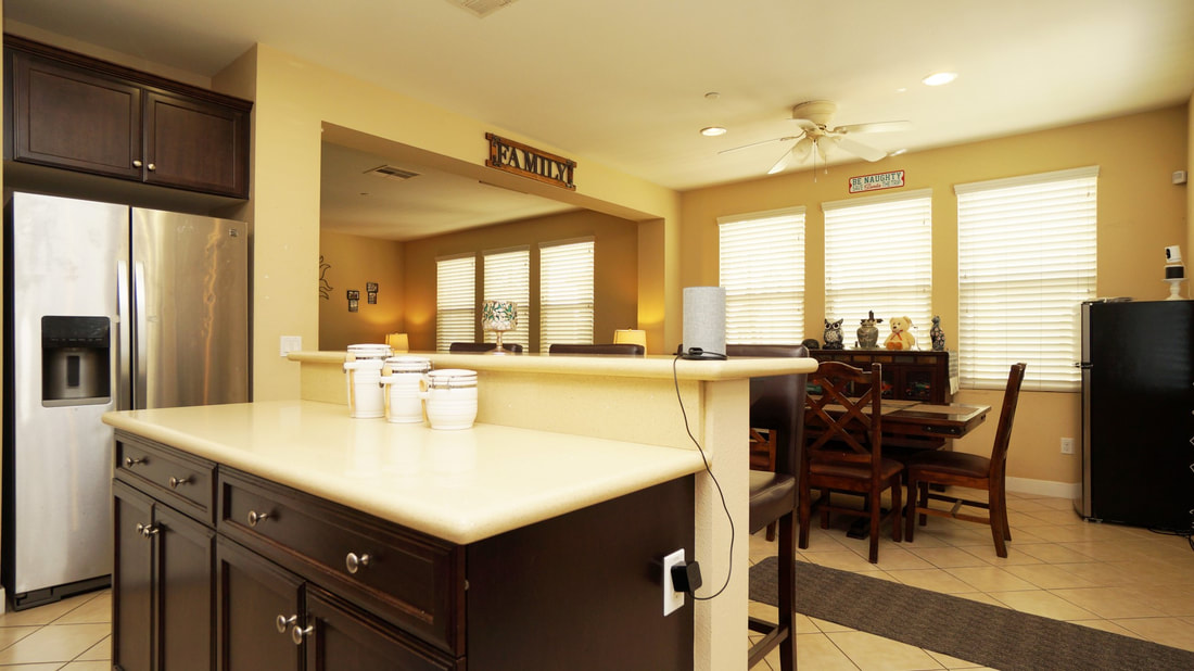 436 Pear Avenue #103, Ventura, CA 93004 - Kitchen (4)
