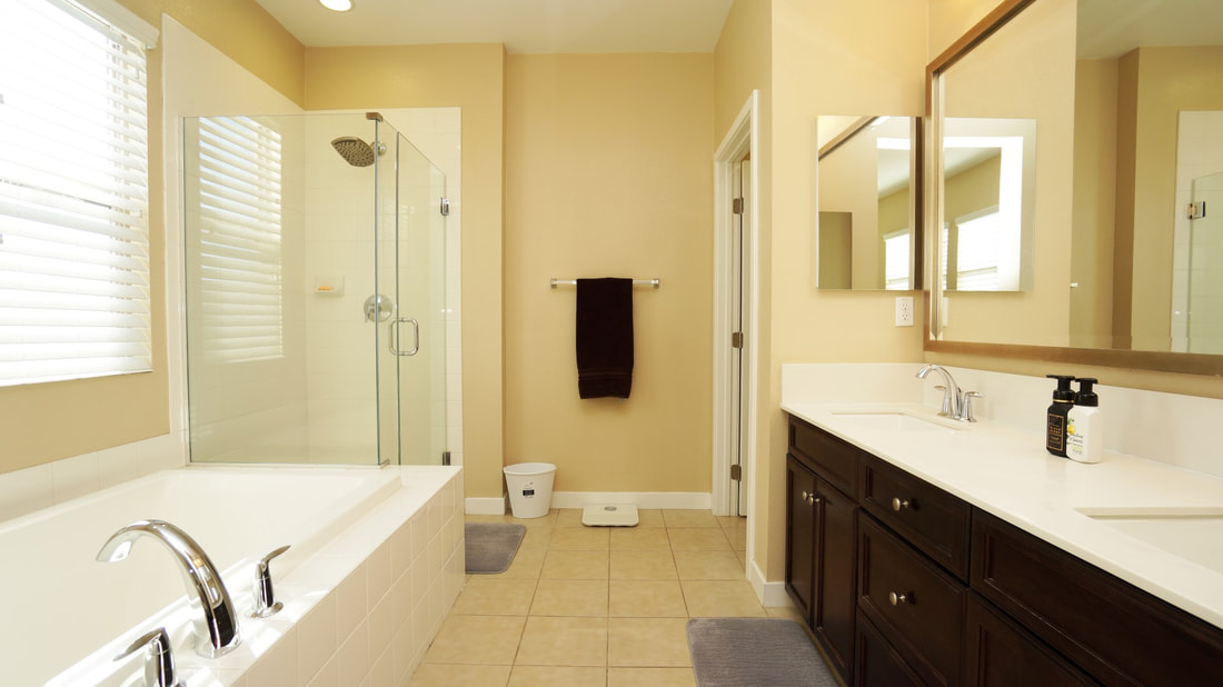 436 Pear Avenue #103, Ventura, CA 93004 - Main Bathroom (1)