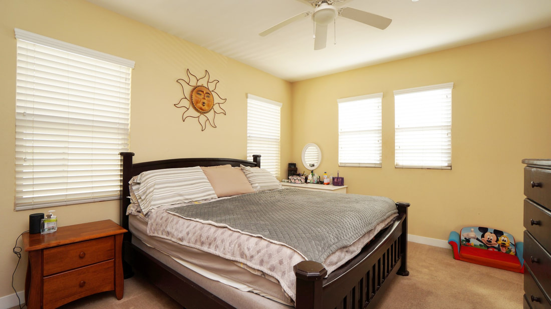 436 Pear Avenue #103, Ventura, CA 93004 - Main Bedroom (1)