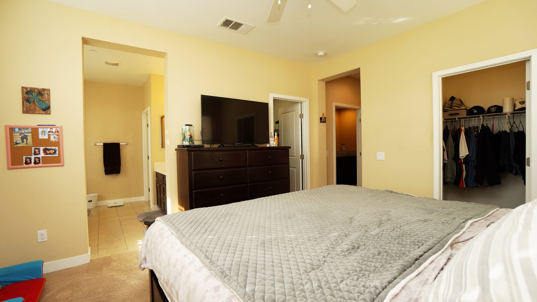 436 Pear Avenue #103, Ventura, CA 93004 - Main Bedroom (2)