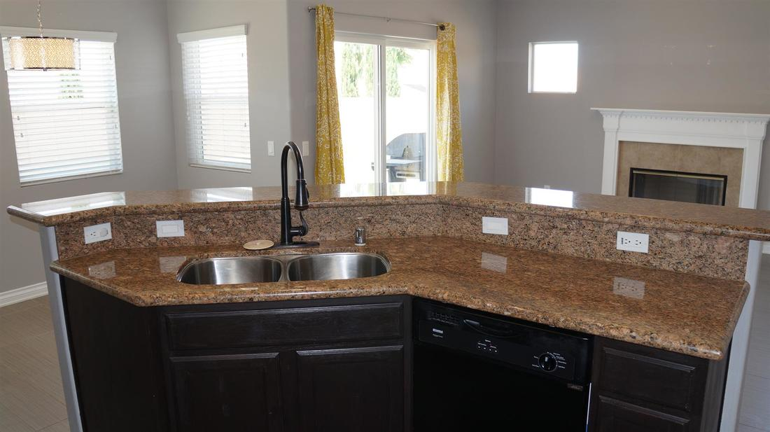 43803 5th Street East, Lancaster, CA 93535 - Kitchen (4)