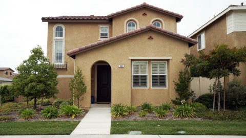 508 Tiber River Way, Oxnard, CA 93036