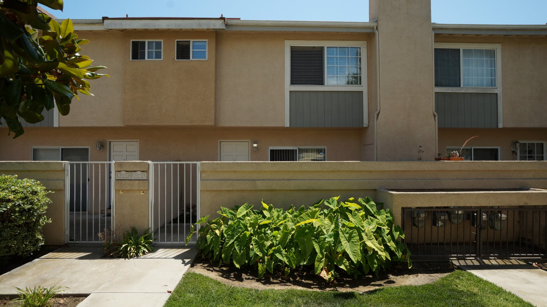 5245 Columbus Place, Oxnard, CA 93033 1