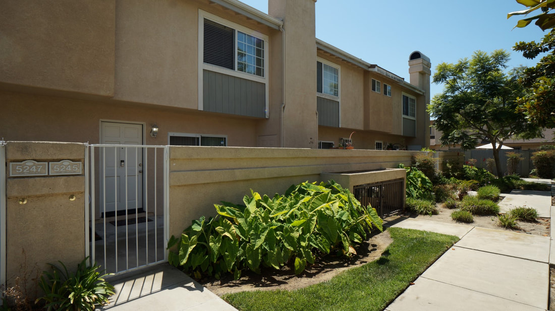 5245 Columbus Place, Oxnard, CA 93033 2