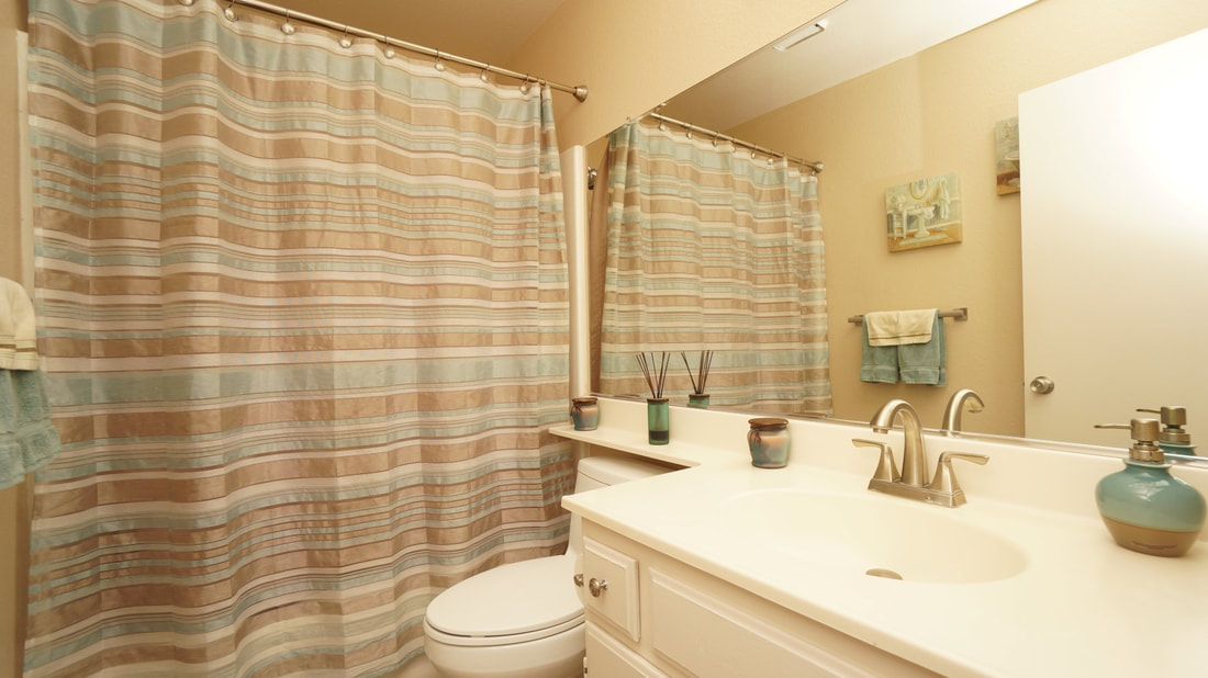 5245 Columbus Place, Oxnard, CA 93033 - Bathroom 2