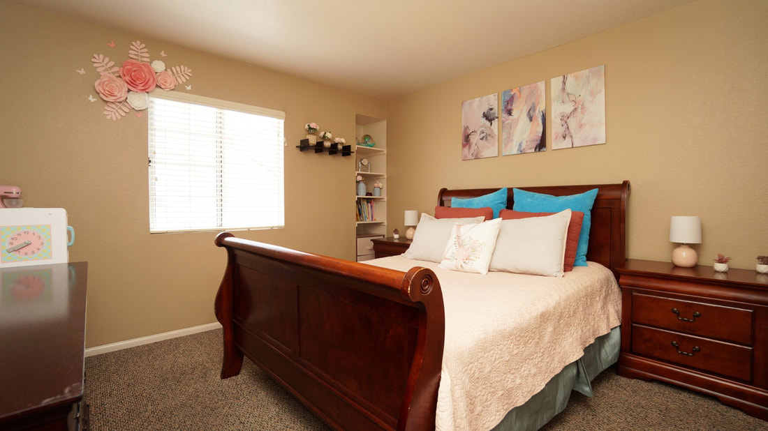 5245 Columbus Place, Oxnard, CA 93033 - Bedroom 2