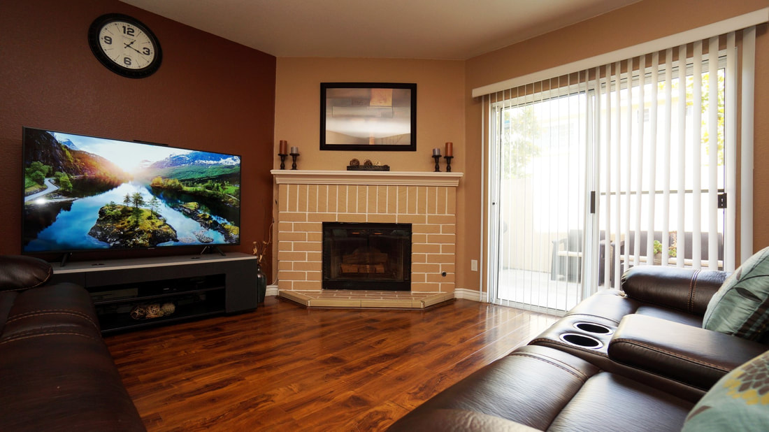 5245 Columbus Place, Oxnard, CA 93033 - Living Room 2