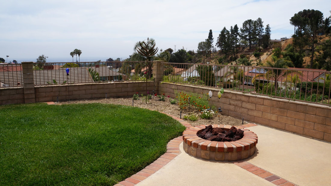 7018 Sonora Court, Ventura, CA 93003 - Backyard (5)