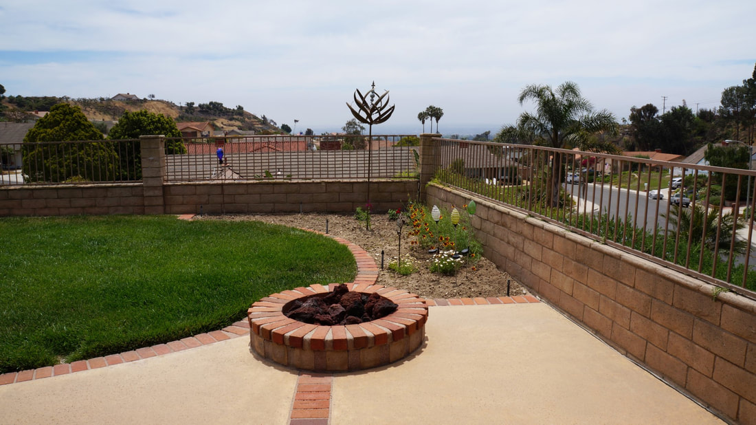 7018 Sonora Court, Ventura, CA 93003 - Backyard (6)