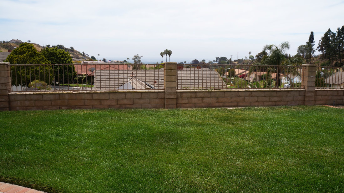 7018 Sonora Court, Ventura, CA 93003 - Backyard (7)