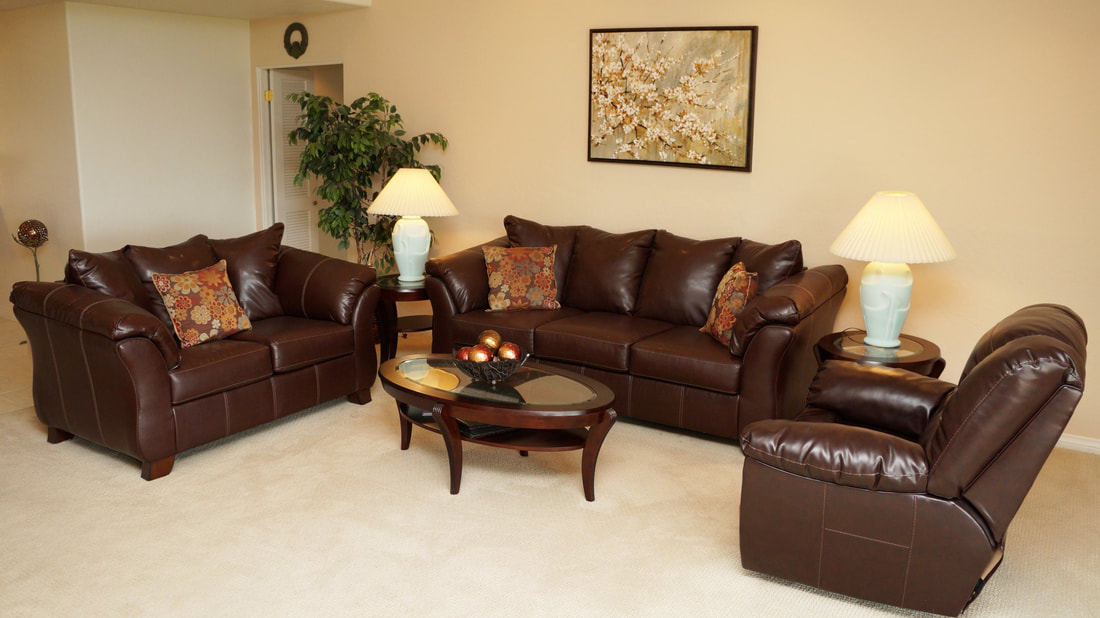 7018 Sonora Court, Ventura, CA 93003 - Living Room (3)