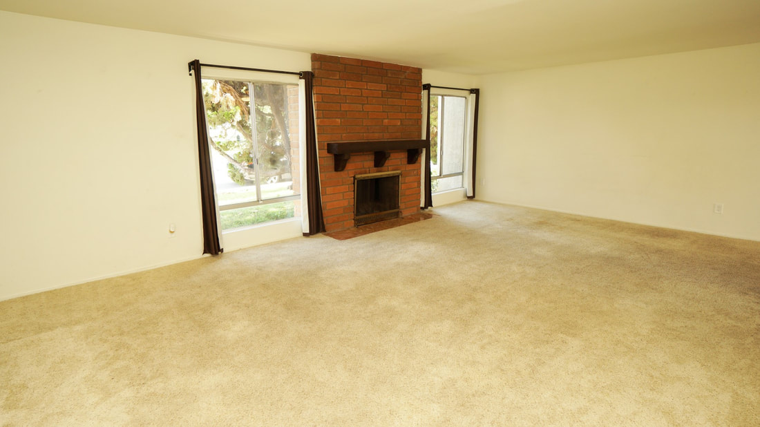 707 Ivywood Drive, Oxnard, CA 93030 - Living Room (1)