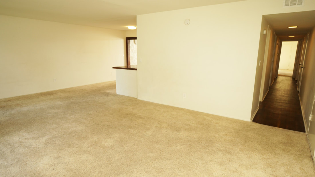 707 Ivywood Drive, Oxnard, CA 93030 - Living Room (3)