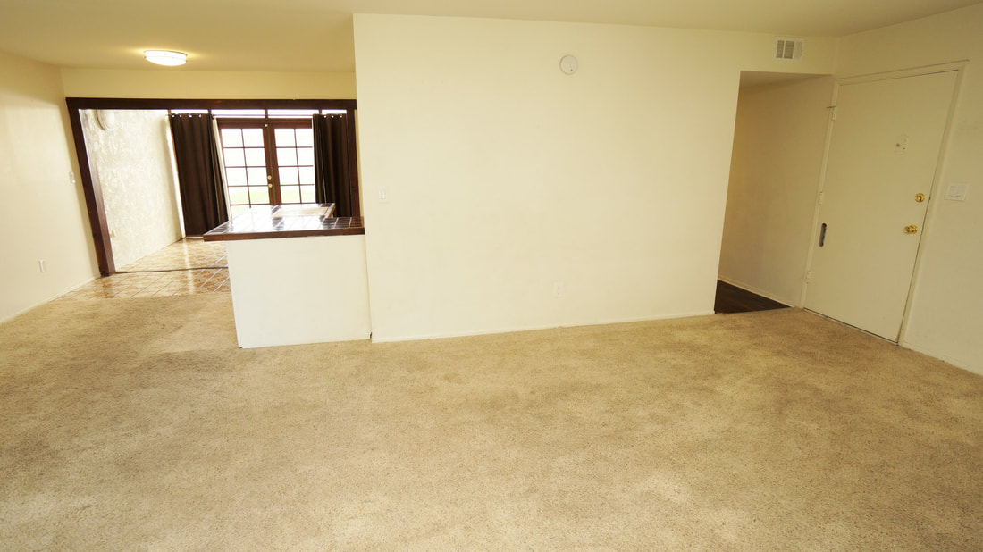 707 Ivywood Drive, Oxnard, CA 93030 - Living Room (4)