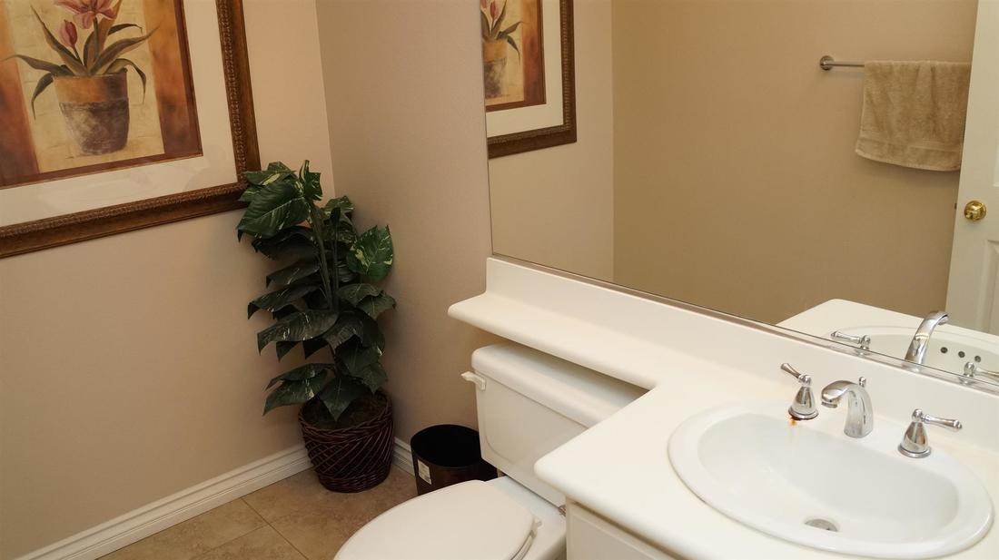 1952 Socorro Way, Oxnard, CA 93030 - Bathroom 3