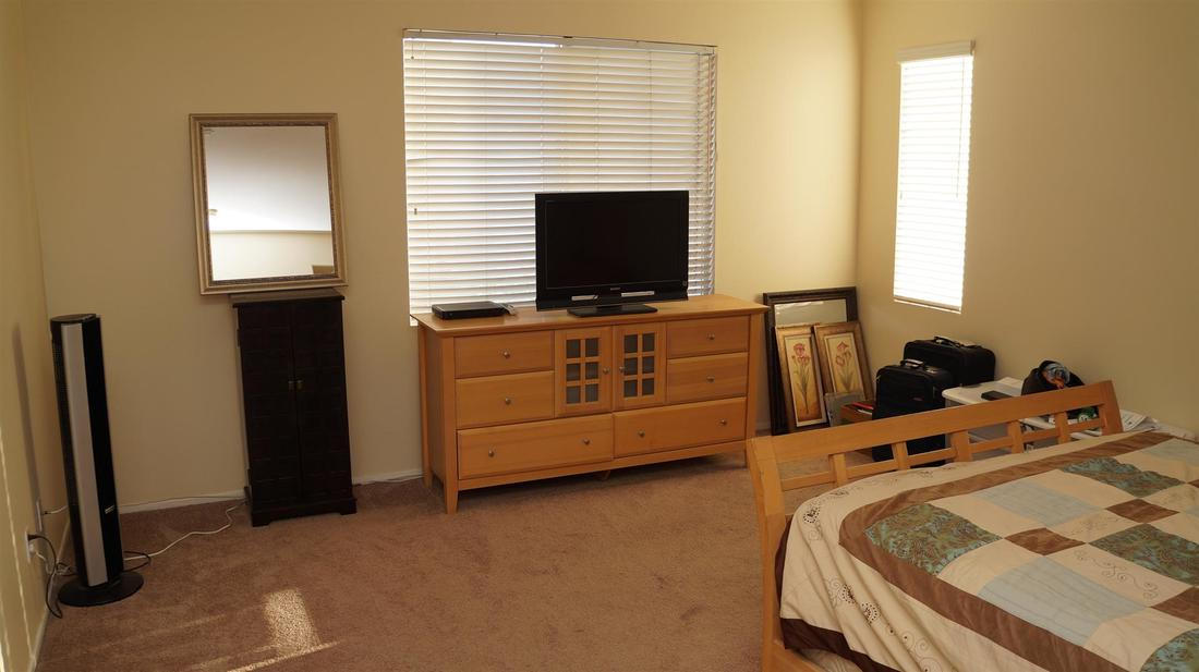 1952 Socorro Way, Oxnard, CA 93030 - Main Bedroom