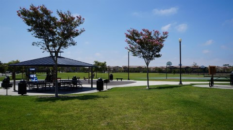 Nancy Villasenor & Associates - Riverpark (5)